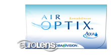 Air Optix Aqua Contact Lenses - Air Optix Aqua Contacts by Alcon