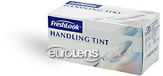 FreshLook Handling Tint Contact Lenses - FreshLook Handling Tint Contacts by Alcon