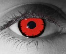Dark Angel Contact Lenses - Dark Angel Contacts by Novelty Mfg