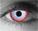 Berzerker Contact Lenses - Berzerker Contacts by Novelty Mfg