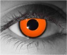 Night Stalker Contact Lenses - Night Stalker Contacts by Novelty Mfg