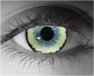 Lillith Contact Lenses - Lillith Contacts by Novelty Mfg