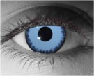Underworld Contact Lenses - Underworld Contacts by Novelty Mfg