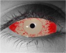 Risen Dead Contact Lenses - Risen Dead Contacts by Novelty Mfg