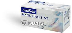 FreshLook Handling Tint Contact Lenses - FreshLook Handling Tint Contacts by Alcon